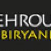 Behrouz Biryani