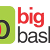 Upto 30% OFF on Diapers & Wipes from Bigbasket