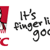 Get Your food order at Add Large Popcorn for Rs. 13