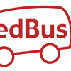 Flat 5% OFF on Bus Ticket Bookings