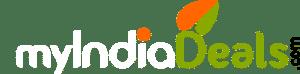 MyIndiaDeals - Biggest Deals In India