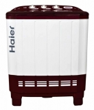 6.5 Kg Semi Automatic Top Load Washing Machine By Haier