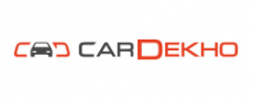 Upto 67% OFF on Car Exterior Accessories from Cardekho