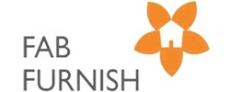 Fabfurnish offers Minimum 40% OFF on Kids furniture
