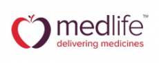 Upto 25% off+ additional 25% E-Cash + Rs. 350 PhonePe Cashback on Medicines order from Medlife