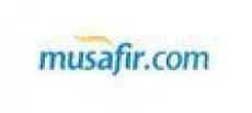 Standard Chartered Bank Offer – Flat Rs. 3000 off on International Flights