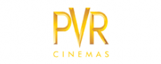 Flat Rs.100 OFF on Movie Tickets (PVR Only) worth Rs. 400