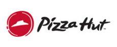 Get Pizzahut's Medium pan pizza at Rs. 199 & more