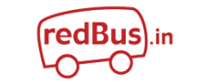 Upto Rs. 225 off on Bus tickets booking