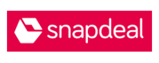 Upto 80% off + Additional 10% off on Top offers from Snapdeal