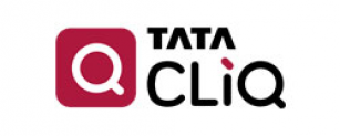 Upto 60% OFF on Backpacks from Tata Cliq