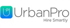 Upto 40% Off on Tuition Classes from UrbanPro