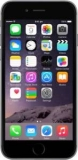 Apple iPhone 6s Space Grey, 32 GB-4G- Certified Refurbished- Excellent Condition