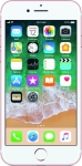Apple iPhone 7 (Rose Gold, 32 GB) Deal