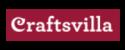 Craftsvilla