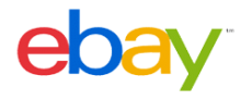 Upto 75% OFF on Men's Clothing & Accessories Combos from eBay
