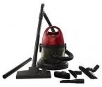 Eureka Forbes Mini Wet Vacuum Cleaner Deal
