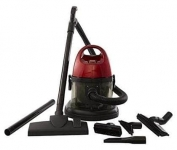 Eureka Forbes Mini Wet Vacuum Cleaner Deal