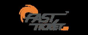 Fast Ticket