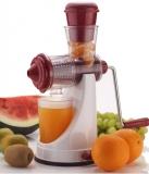 Fruit & Vegetable Manual Juicer