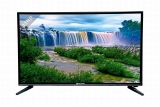 HD Ready LED TV 32P8361HD (Black) 32 inches by Micromax