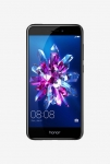 Honor 8 Lite 64 GB ROM Black 4 GB RAM, Dual Sim 4G