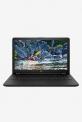 HP Laptop – Black