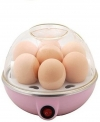 Electric Steam Boiler Egg Cooker