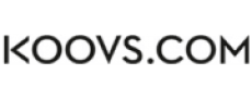 Upto 67% off on Branded Women Dresses from Koovs