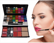 Professional Touch Teen.Teen Makeup Kit