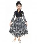 Midi/Knee Length Party Dress