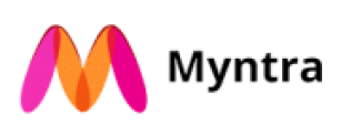 Myntra offers Min 60% off on Lino Perros Handbags & Accessories