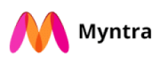 Upto 15% off on Branded Watches from Myntra