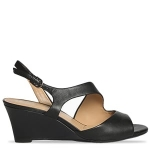 Naturalizer Sandals For Women by Bata