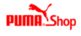 Upto 40% Off on Kids Products from Puma