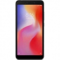 Redmi 6A (Black, 2GBRAM, 32GB Storage)