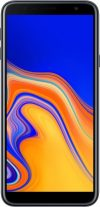 Samsung Galaxy J4 Plus (Black, 32 GB) Deal