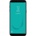 Samsung J6 32 GB (blue)