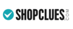 Upto 80% off on Refurbished Mobiles & Laptops from ShopClues