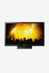 Sony Bravia 72cm (29 inches) HD Ready Led TV