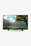 Sony Bravia  80cm HD Ready Smart LED TV (Black)