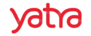 Yatra Domestic Hotels